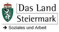logo_land_stmk_soziales_182x100